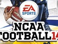 Hot_content_ea_sports_ncaa_football