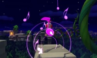 Article_list_sonic_lost_world_color_power