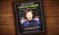 Article_list_clueless_gamer_atari