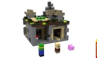 Article_list_lego_minecraft_the_village