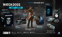 Article_list_watch-dogs-limited-edition-bundle