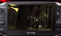 Article_list_the-walking-dead-vita