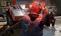 Article_list_infamous-second-son