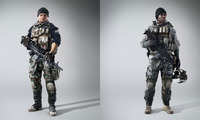 Article_list_battlefield-4-characters