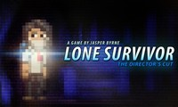Article_list_news-lone-survivor-directors-cut