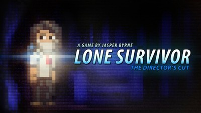Lone Survivor Screenshot - Lone Survivor: The Director's Cut