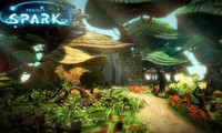 Article_list_news-project-spark