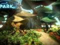 Hot_content_news-project-spark