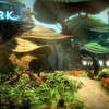 Project Spark Screenshot - Project Spark