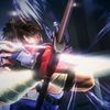 Strider Screenshot - Strider 2014