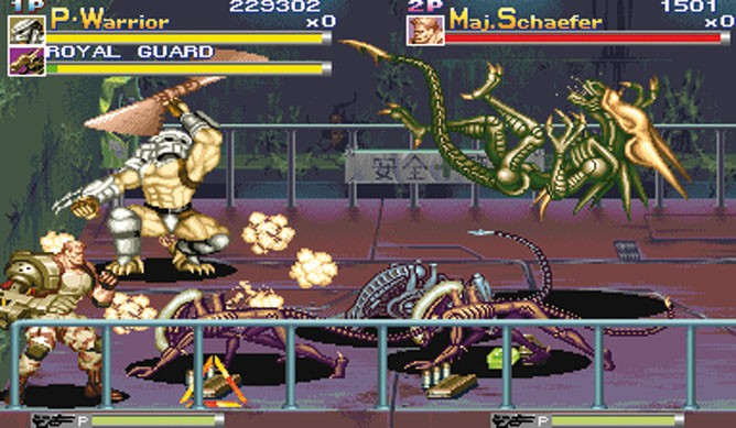 cadillacs and dinosaurs arcade with Are Beat Em Ups On The  Eback Trail They Should Be on  moreover Cadillacs And Dinosaurs Hanna 2106 635437224 as well Cadillacs And Dinosaurs Game Pc Version moreover Betty Boop Playing Arcade Game 582739049 also Marvel Vs Cap  4 The Ultimate Fate Mugen.