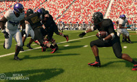 Article_list_ncaa-football-14