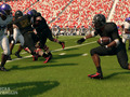 Hot_content_ncaa-football-14