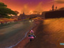 WildStar Chua road to Glory
