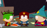 Article_list_south-park-the-stick-of-truth