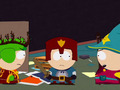 Hot_content_south-park-the-stick-of-truth