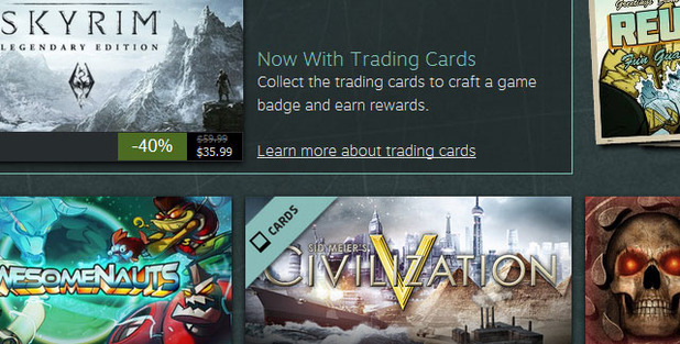 Article_post_width_steam-sale-day-9