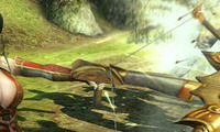 Article_list_dynastywarriors8feature
