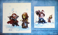 Article_list_world-of-warcraft-snowfight