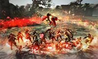 Article_list_dynasty_warriors_8