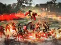 Hot_content_dynasty_warriors_8