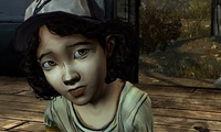 Article_list_the_walking_dead_clementine
