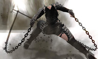 Article_list_vindictus_vella_twin_chain_blades_1