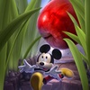 Castle of Illusion Starring Mickey Mouse Screenshot - 1150212