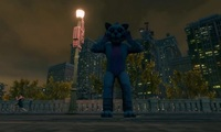 Article_list_saints_row_4_cat