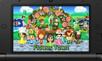 Article_list_streetpass2