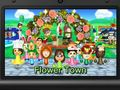 Hot_content_streetpass2
