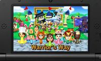 Article_list_streetpass3