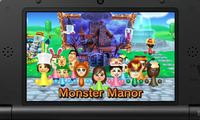 Article_list_streetpass4