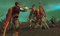 Article_list_news-runescape-3