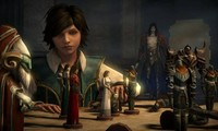 Article_list_news-castlevania-lords-2