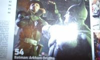 Article_list_batman_arkham_origins_mad_hatter