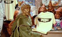 Article_list_spaceballs_merchandising