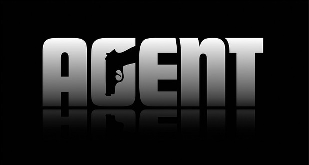 Agent - Feature