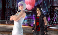 Article_list_doa5u_groupd_new_costume_action_ayane_eliot