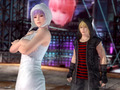 Hot_content_doa5u_groupd_new_costume_action_ayane_eliot