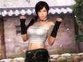 Hot_content_doa5u_groupd_new_costume_action_kokoro