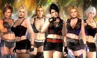 Article_list_doa5u_groupd_teama_all