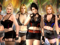 Hot_content_doa5u_groupd_teama_all