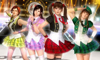 Article_list_doa5u_groupd_teamo_all