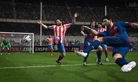Article_list_fifa_14_ignite_engine
