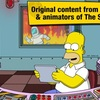 The Simpsons: Tapped Out Screenshot - 1150310