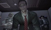 Article_list_news-deadly-premonition-pc