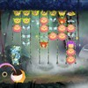Critter Crunch Screenshot - Critter Crunch