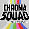 Kickstarter Screenshot - Chroma Squad