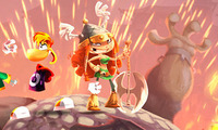 Article_list_raymanlegendsfeature